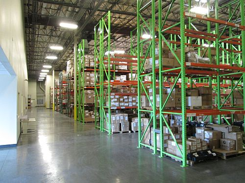 Pacful Warehouse Inner Warehouse area.jpg