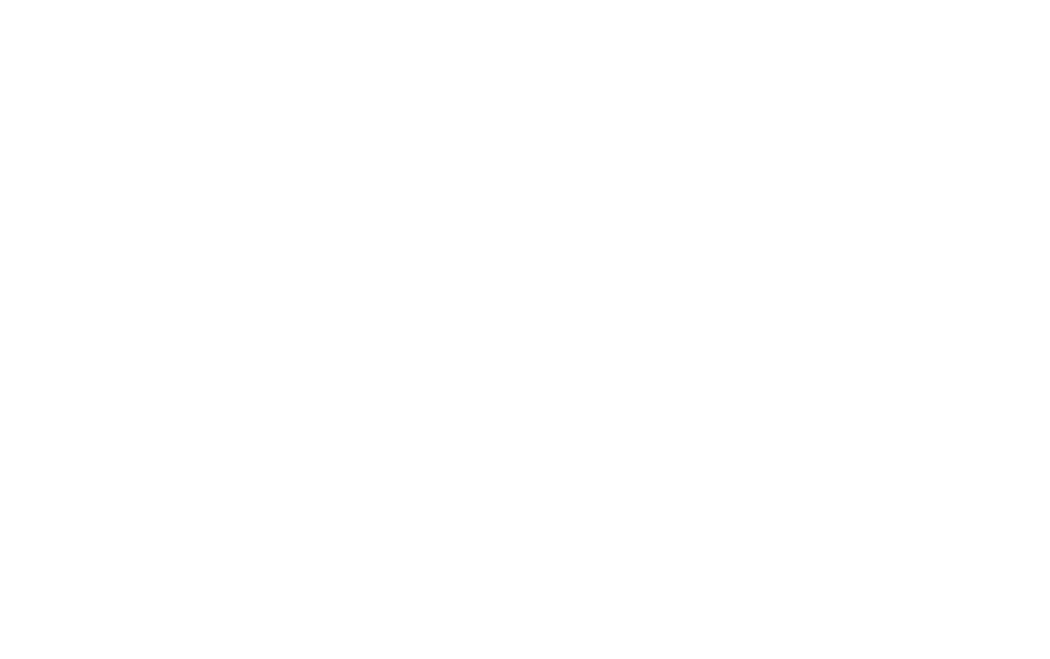 Transformation Life Church