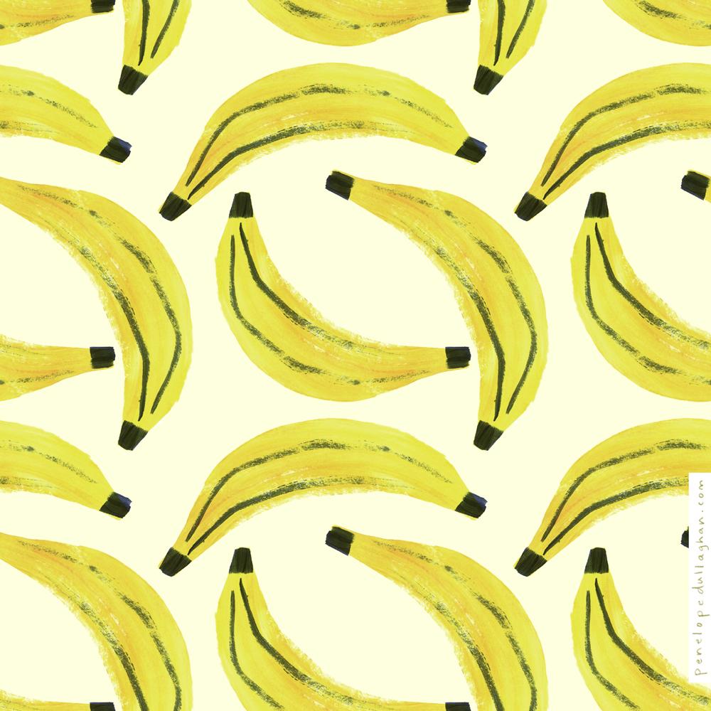 banana_penelopedullaghan.jpg