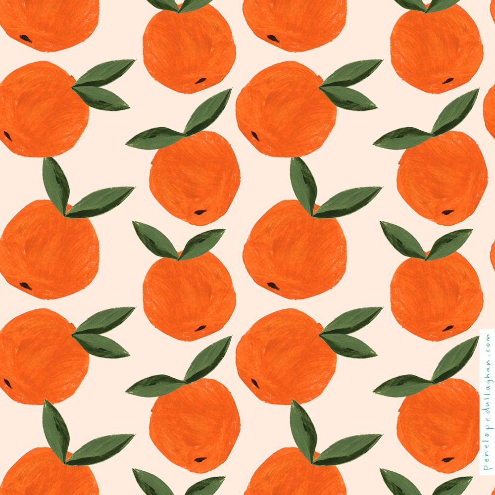 oranges_penelopedullaghan.jpg