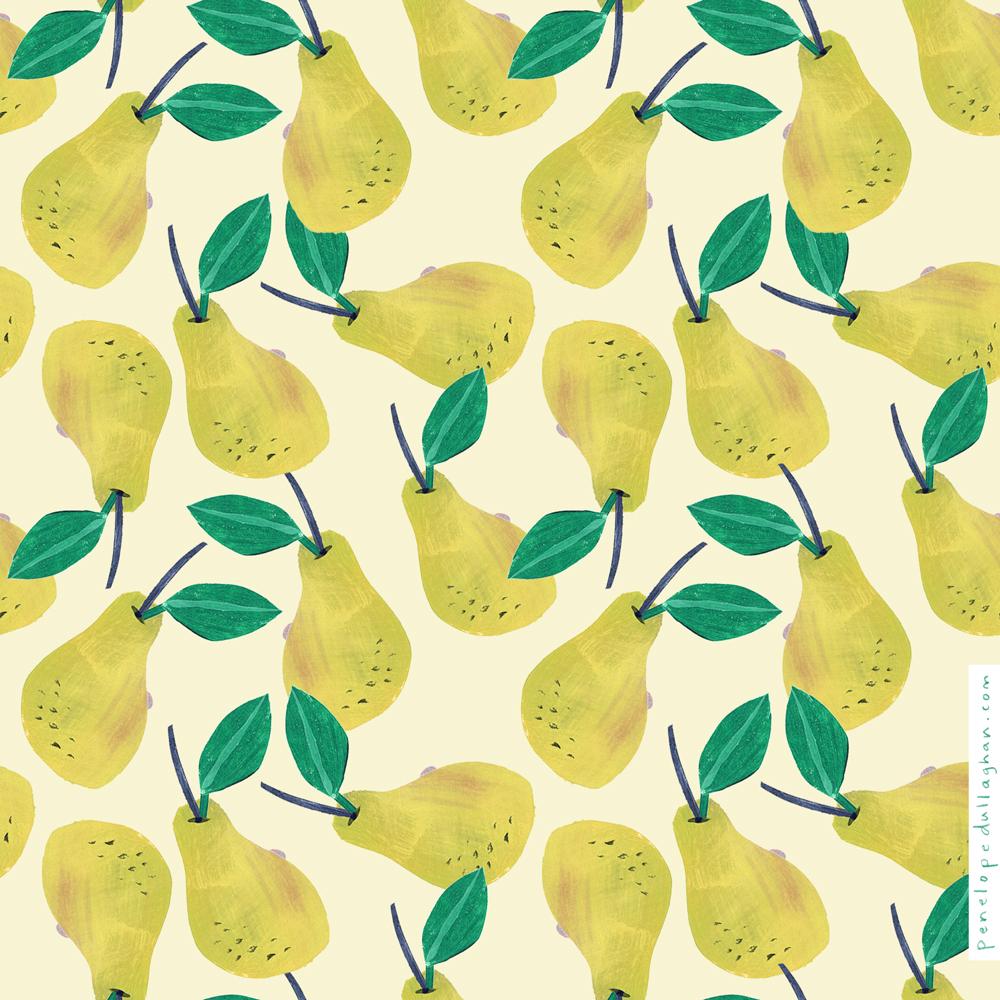 pears_penelopedullaghan.jpg