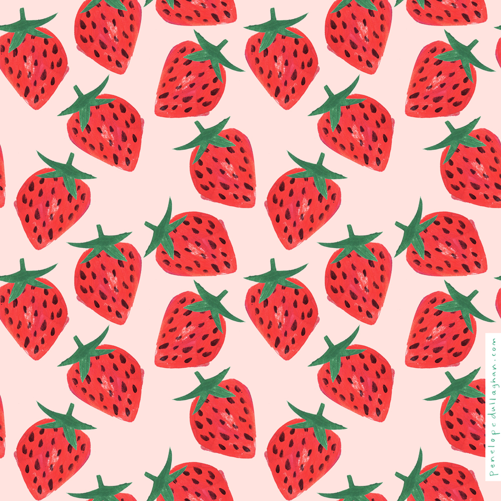 strawberries_penelopedullaghan.jpg