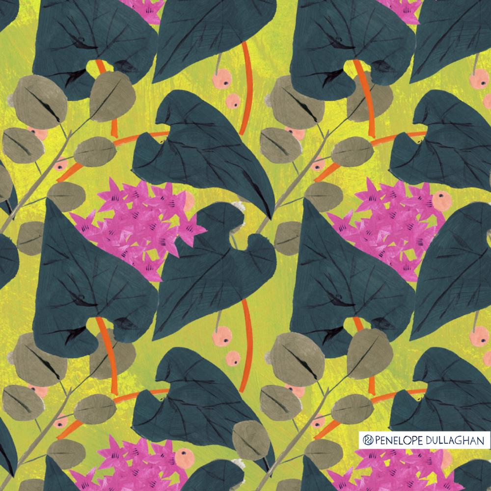 penelopedullaghan-pattern2-landscape.jpg