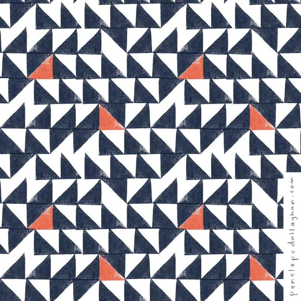 geometrictriangles.jpg