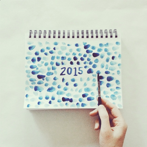 penelope dullaghan - welcome 2015