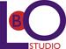 LBO_logo