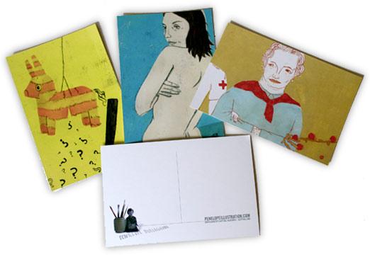 augustpostcards.jpg