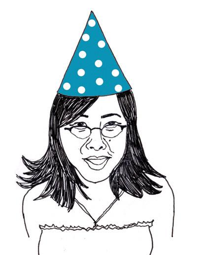 birthdaypartybychristine.jpg