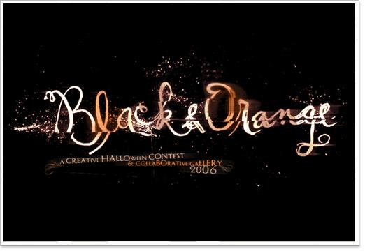 blackandorange.jpg