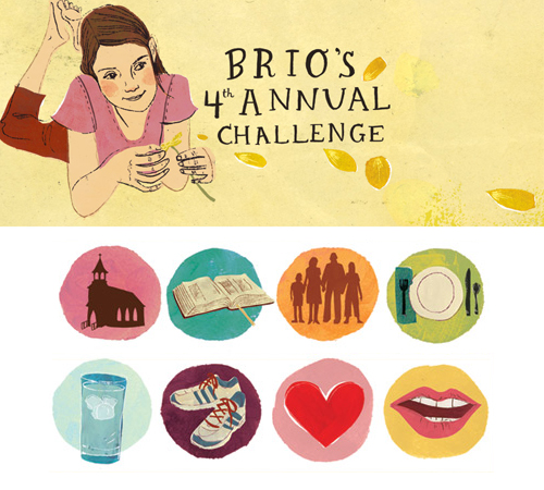 brio-challenge.jpg