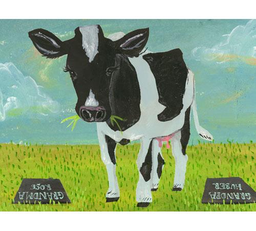 cow_final.jpg
