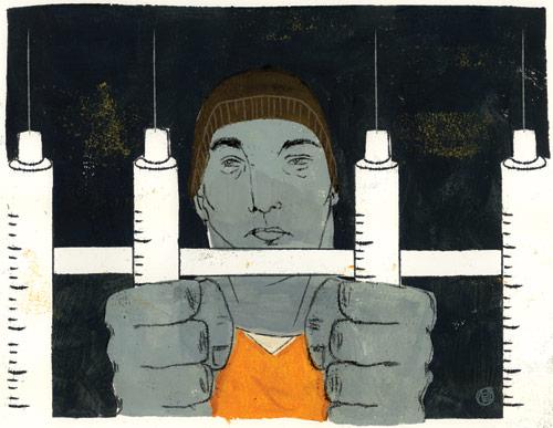 drugprison.jpg
