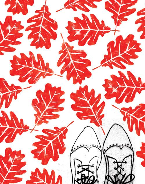 fallleavesandshoes_penelopedullaghan