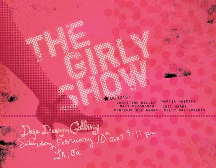 girly_postcard.jpg