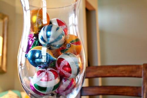 glassornaments
