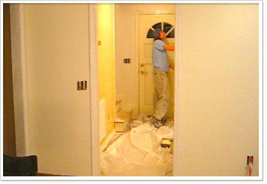 housework1.jpg
