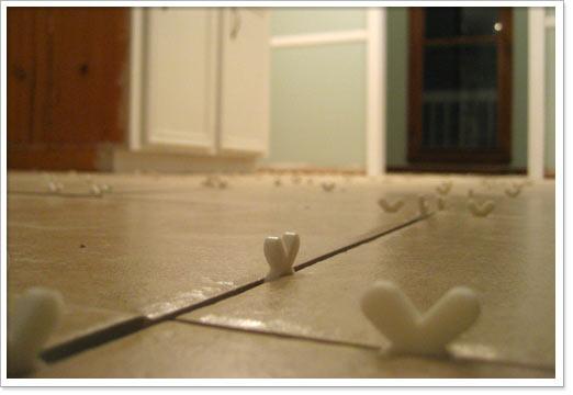 housework3.jpg