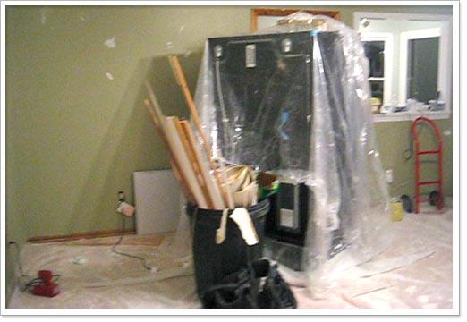 housework5.jpg