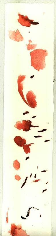 inkblots.jpg
