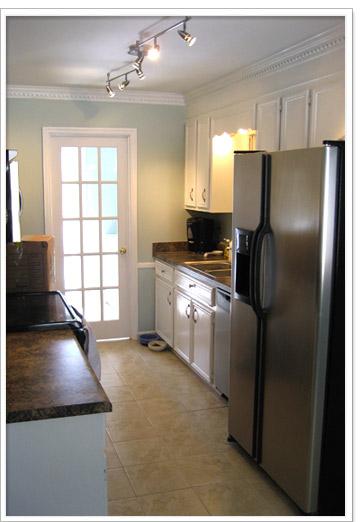 kitchen_after1.jpg