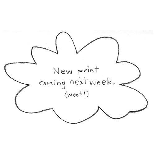 newprint_pdullaghan_ig