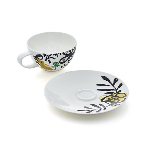 penelope-dullaghan-designer-teacup-1