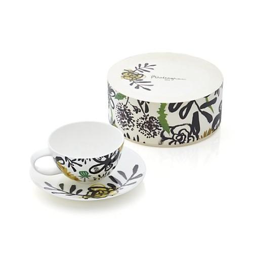 penelope-dullaghan-designer-teacup-2
