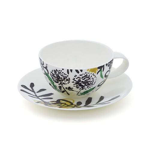 penelope-dullaghan-designer-teacup