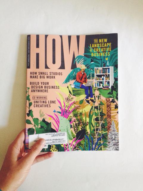 penelopedullaghan_howmagazine_cover