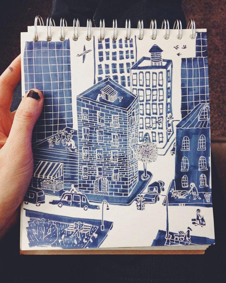 penelopedullaghan_sketchbook_city
