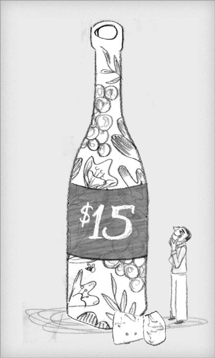 penelopedullaghan_sketches_wine3