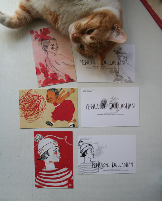 postcard2007.jpg