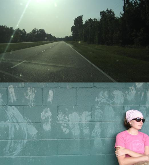 roadlope.jpg