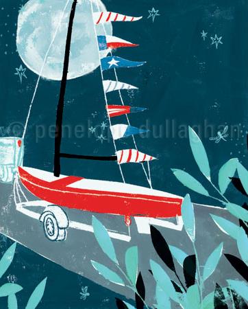 sailboatcricket.jpg