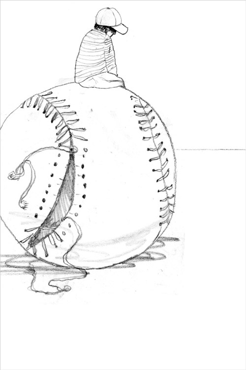 scholastic_conceptsketch1_penelopedullaghan