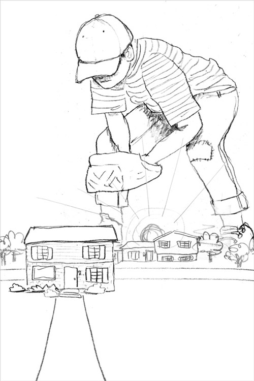 scholastic_conceptsketch2_penelopedullaghan