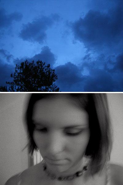 skyportrait.jpg