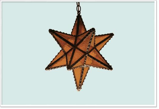 starlightstarbright.jpg