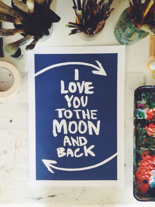tothemoonandback_blue_pdullaghan