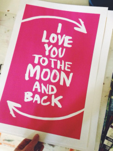 tothemoonandback_pink_pdullaghan