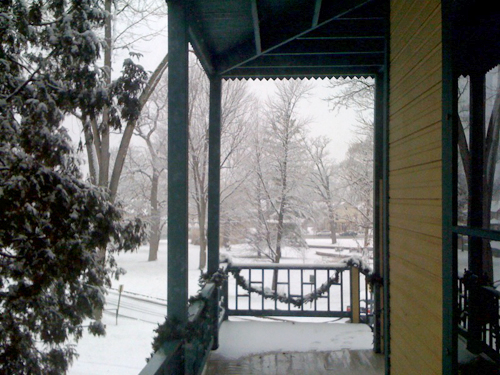 winter2009