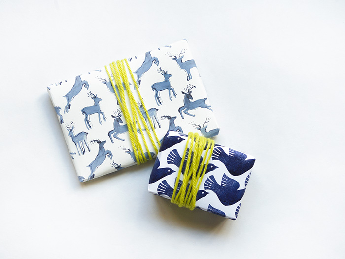 penelope dullaghan - illustration free printables for design*sponge