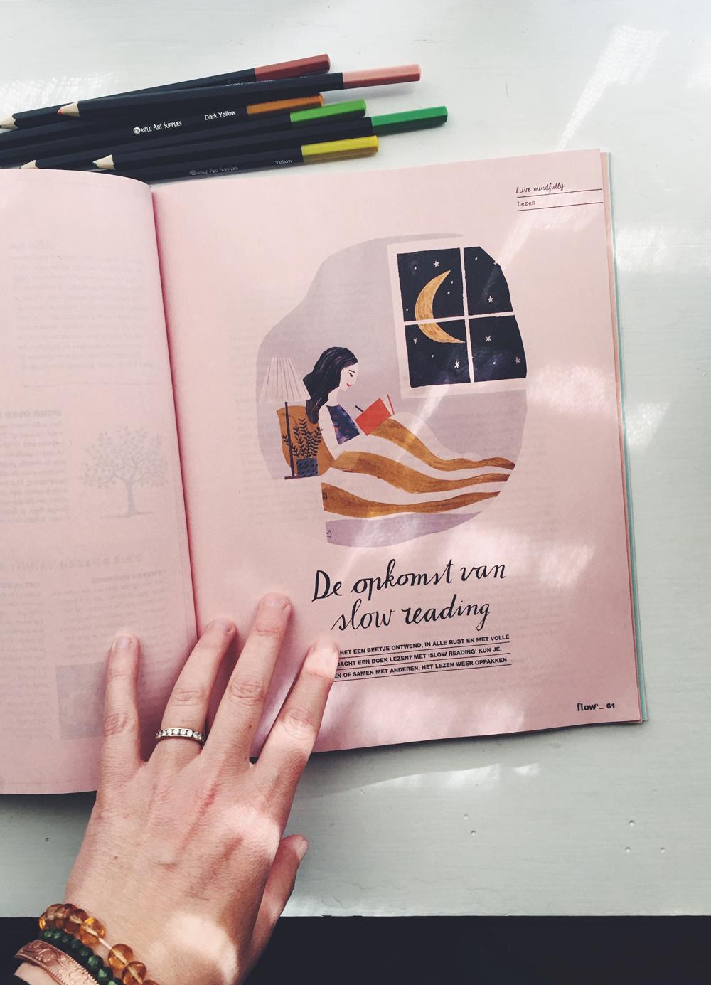 slowreadingillustration_penelopedullaghan_flowmagazine.jpg