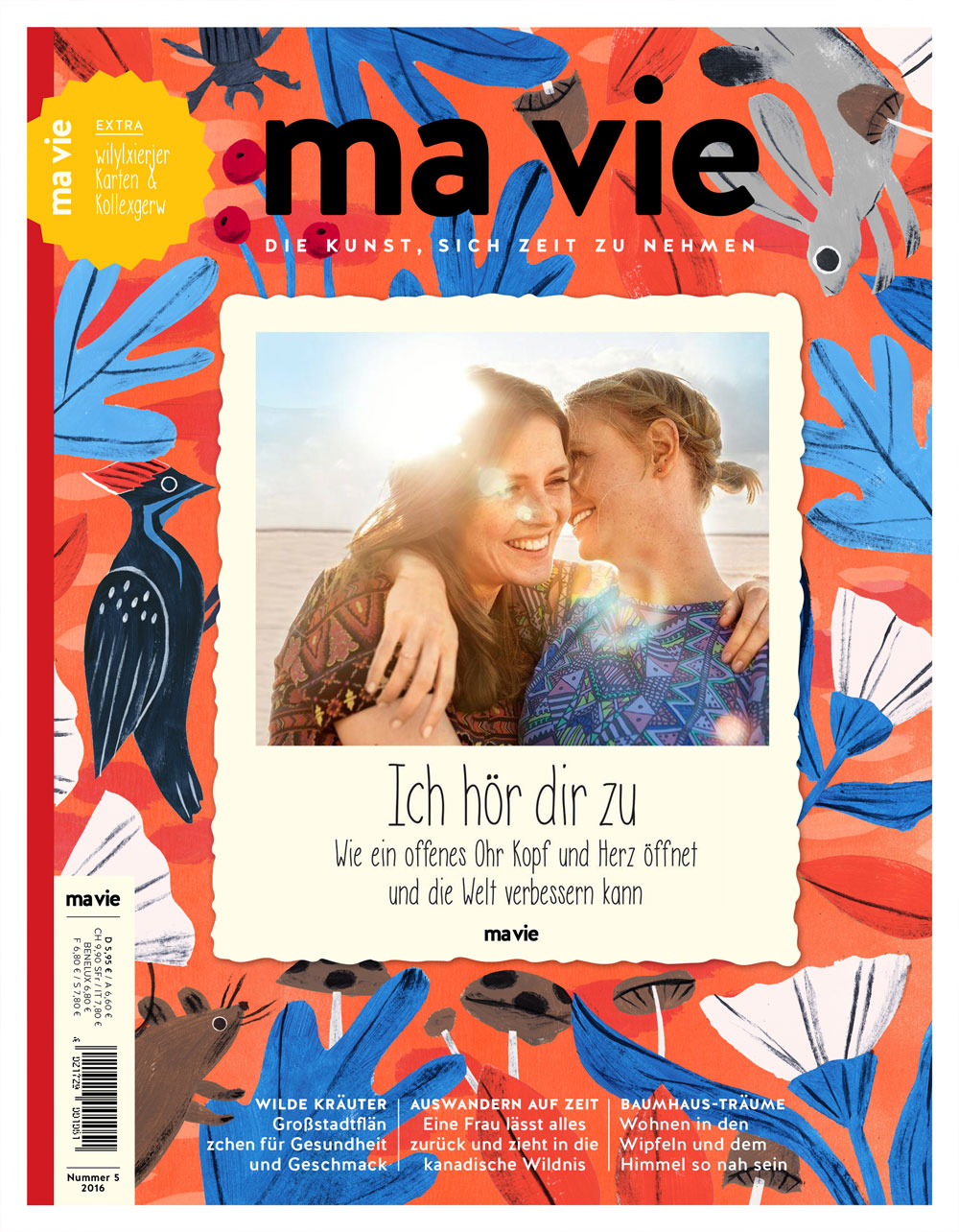 cover_mavie_penelopedullaghan.jpg