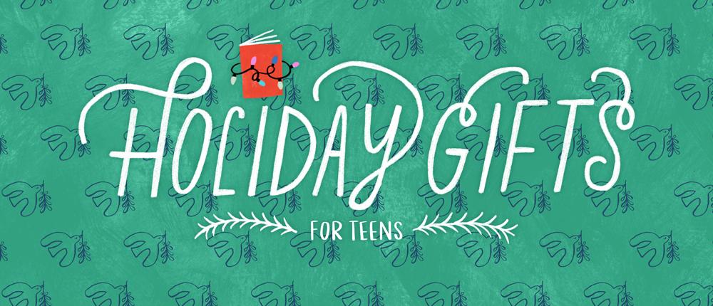 lettering_holidayguide_penelopedullaghan.jpg