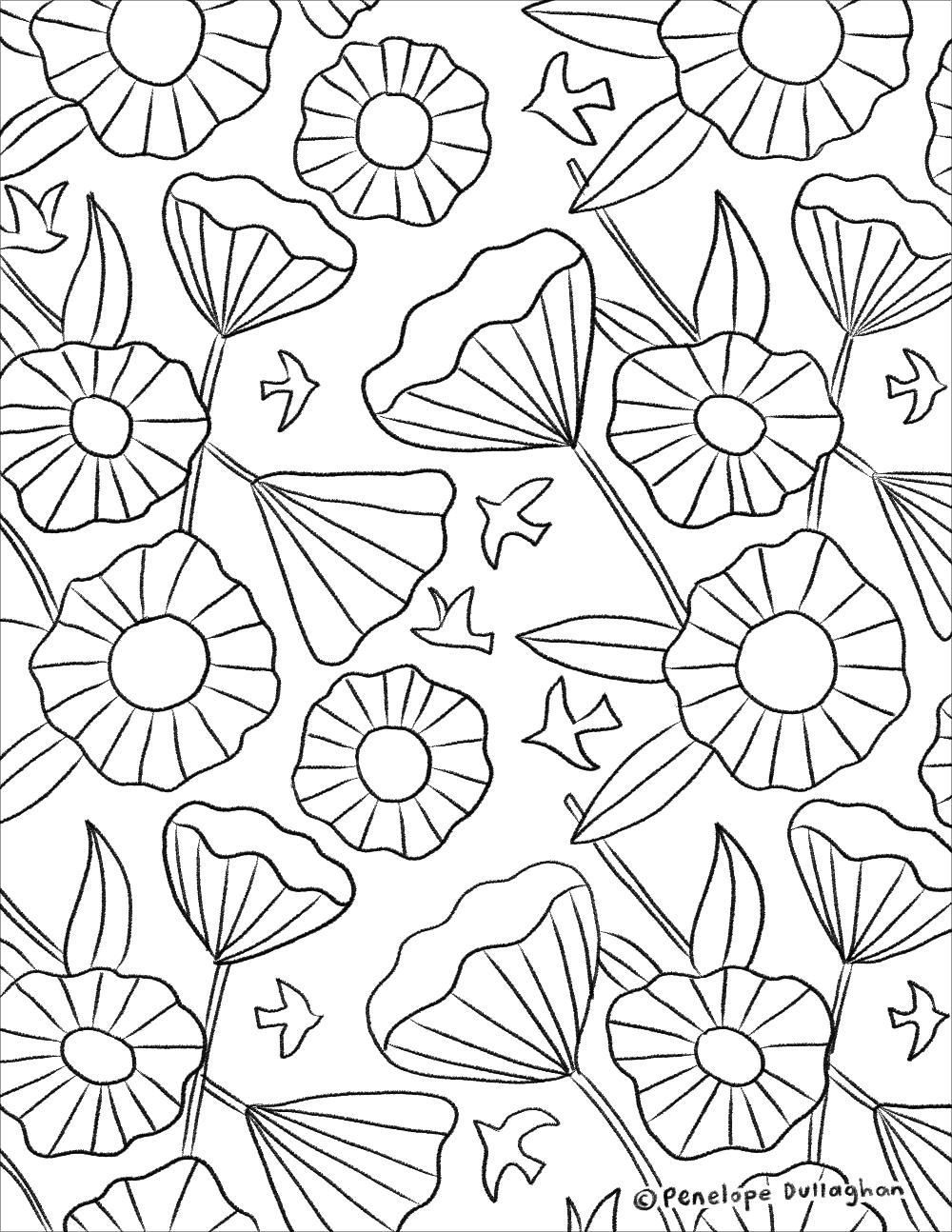 coloringpage_pattern_penelopedullaghan.jpg