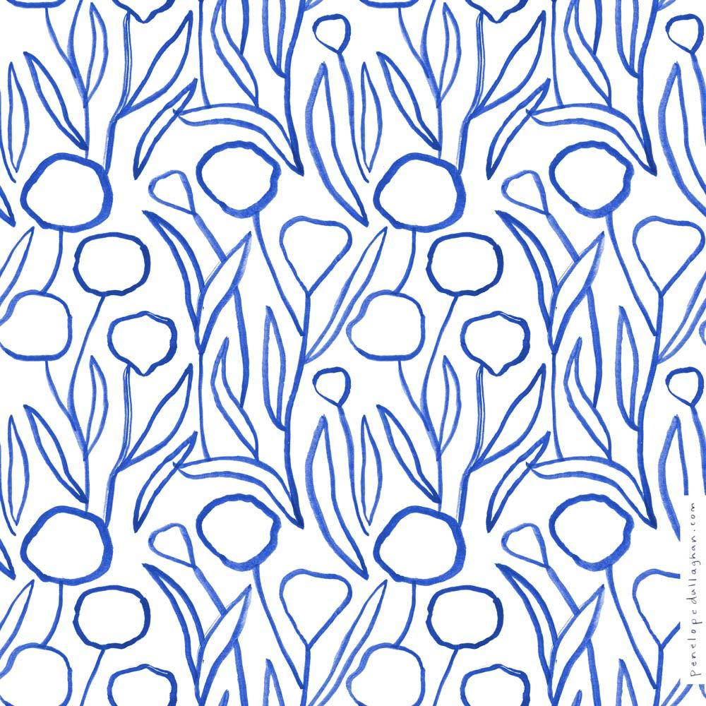 floral_linework_penelopedullaghan.jpg