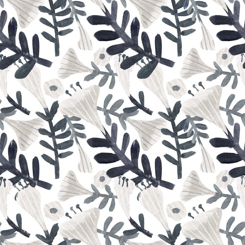 flower_pattern_chunky6.jpg