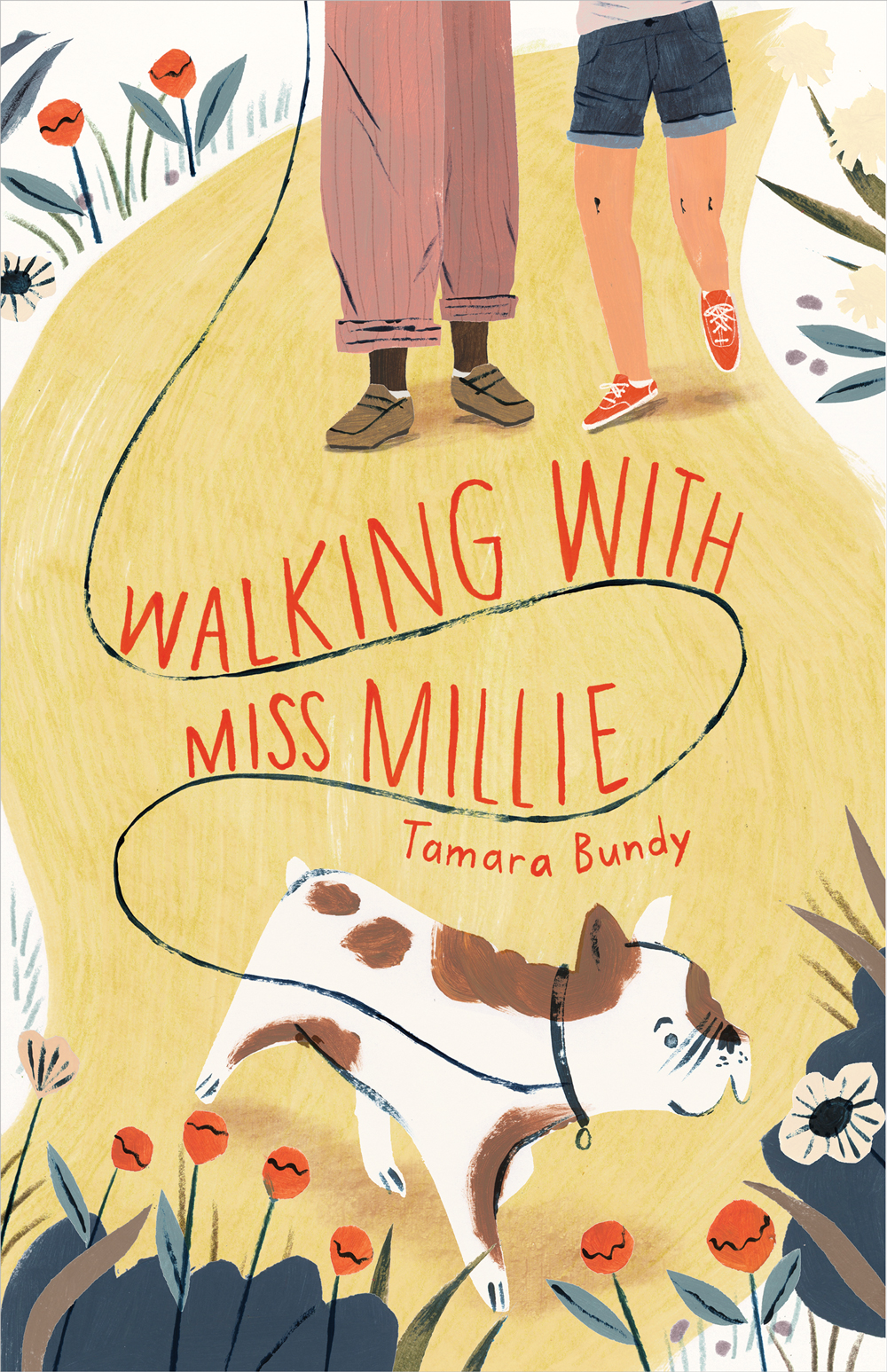 walkingwithmissmillie_coverart_bookcover_penelopedullaghan.jpg