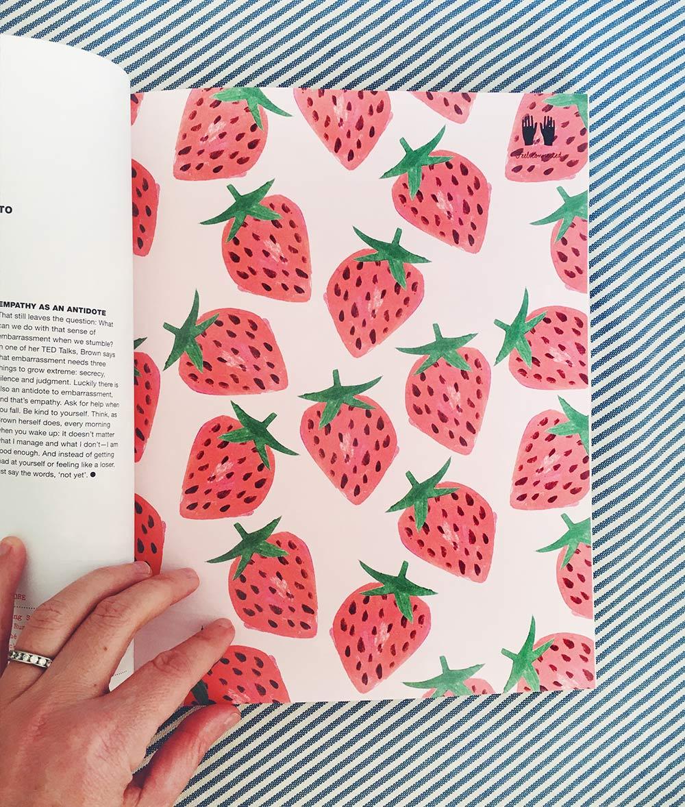 fruitpatterns_flow_penelopedullaghan_strawberries.jpg